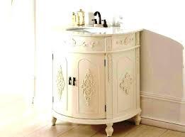 small vanity dresser table vanity