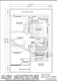 30x45 house plan 30x40 house plans