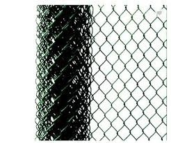Low Price Craigslist Used Chain Link Fence For Sale View Chain Link Fencing Price Yuyao Product Details From Anping Yuyao Wire Mesh Co Limited On Alibaba Com