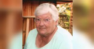 """Mrs. Gloria """"Polly"""" Carter Obituary - Visitation & Funeral Information"""