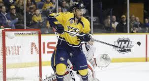 Report: Mike Ribeiro retiring, 'nobody hears from him' - Sportsnet.ca
