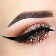 50 eye makeup ideas cuded