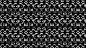goyard wallpapers 48 images
