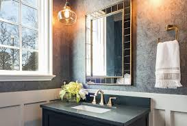 bathroom fixture finishes choosing a