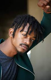 All about celebrity Norman Johnson Jr.! Watch list of Movies ...