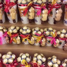 ferrero rocher gift set famous amos s