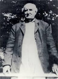 Augustus Henry Wallace (1853 - 1929) - Genealogy