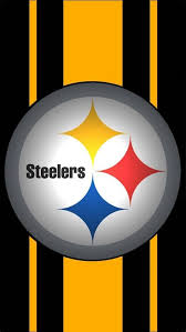 steelers wallpapers for iphone 3w99lgg