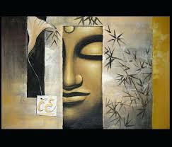 top 15 of india abstract metal wall art
