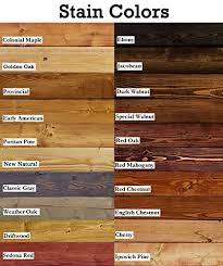 herringbone reclaimed wood framed