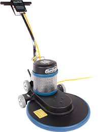 janitorial cleaning equipment