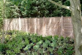 decorative fence panels es uk
