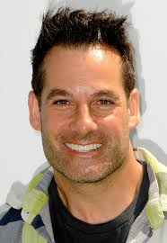 Adrian Pasdar - Ethnicity of Celebs   What Nationality Ancestry Race