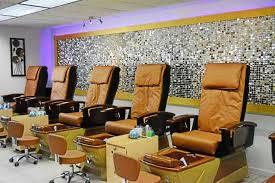 new nail salon opens in torrington