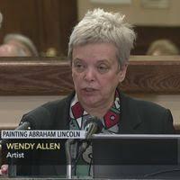 Wendy Allen   C-SPAN.org