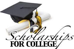 Image result for alumni scholarship clipart