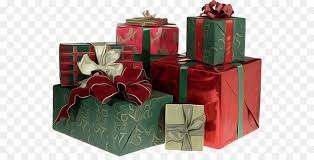 gift s holiday business