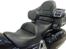 seats for gl 1800 goldwing 2001 2017