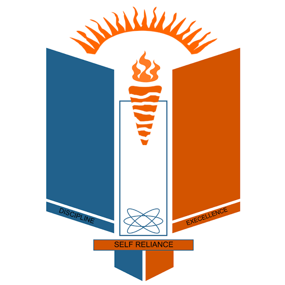 Nnamdi Azikiwe University Non-teaching Positions