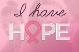 Adeline.A. Roberts Breast Cancer Promise Inc - Home | Facebook