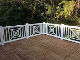 The Southern Cross Panel The Porch Company Balcony Railing Design House Paint Exterior Railing Design