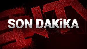 SON DAKİKA HABERİ: Başsavcılık'tan provokatif deprem ...