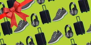 32 best retirement gift ideas 2020
