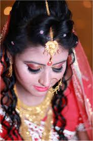 makeup tips for indian bridal makeup