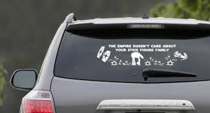 I Want This So Bad Stick Figure Family Empire Stick Figures