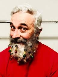 Aaron Tippin - Beard fun! | Facebook