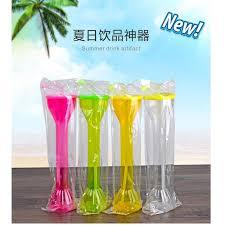 drinking yard glass 600ml