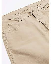 rugged wear relaxed fit straight leg