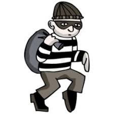 Protecting Your Kentwood Home From Burglars – Kentwood Home Guardians