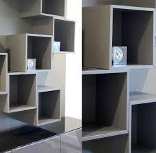 miami interior designers bring you the