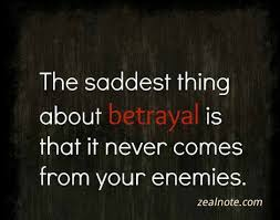 sad quotes about friendship betrayal brain quotes