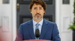 Canada to investigate use of its tech in Armenia-Azerbaijan clash, World  News | wionews.com