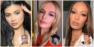 20 best makeup artists of 2020 best