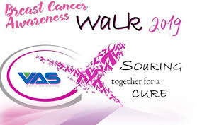 Embry-Riddle Office of Alumni Engagement - Making Strides Against Breast  Cancer - South Palm Beach 5K Walk
