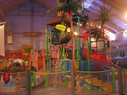 picture of coco key water resort at