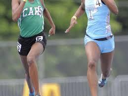 Mount Tabor boys, Parkland girls bring home Class 4-A titles | High School  | journalnow.com