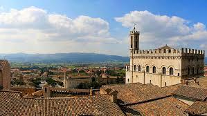 Cosa Vedere a Gubbio: 50 Luoghi di Interesse e Posti da Visitare