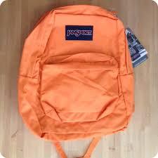 build your own jansport solar backpack