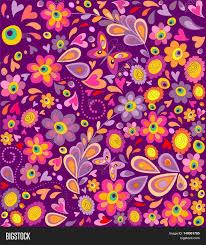 hippie wallpaper funny image photo