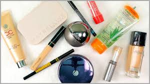 make up s to get flawless look