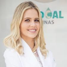 Dr.ª Daniela Zanardi - Photos