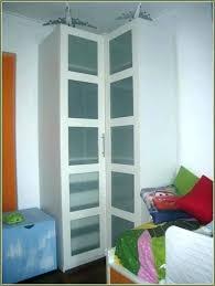 bedroom cupboard doors house n decor