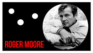 Internet Video Archive | IVA – Roger Moore 1927 – 2017