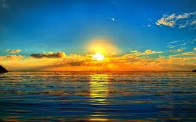 خلفيات شروق الشمس اجمل الصور For Android Apk Download