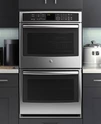 pros and cons of a convection oven