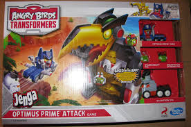 King pig angry birds transformers jenga codes angry - Thepix.info